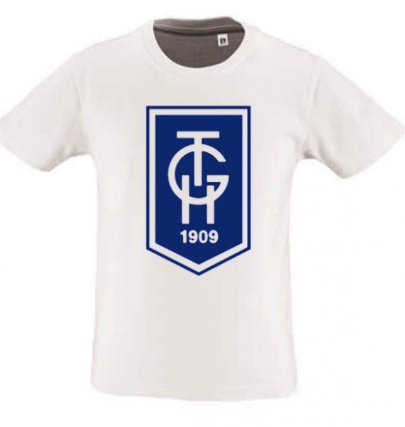 Kinder T-Shirt TGH Logo