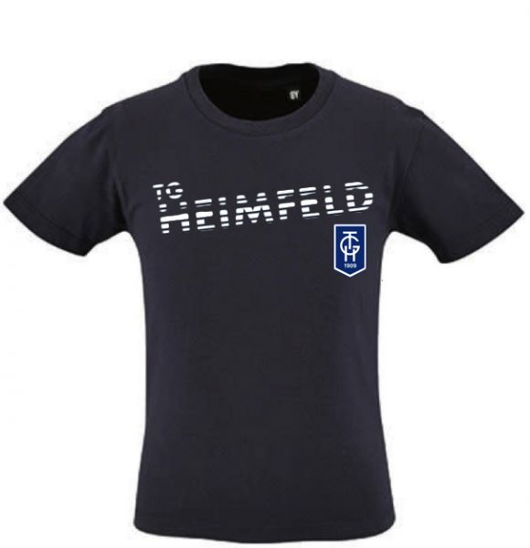 Kinder T-Shirt TGH Edition 2020