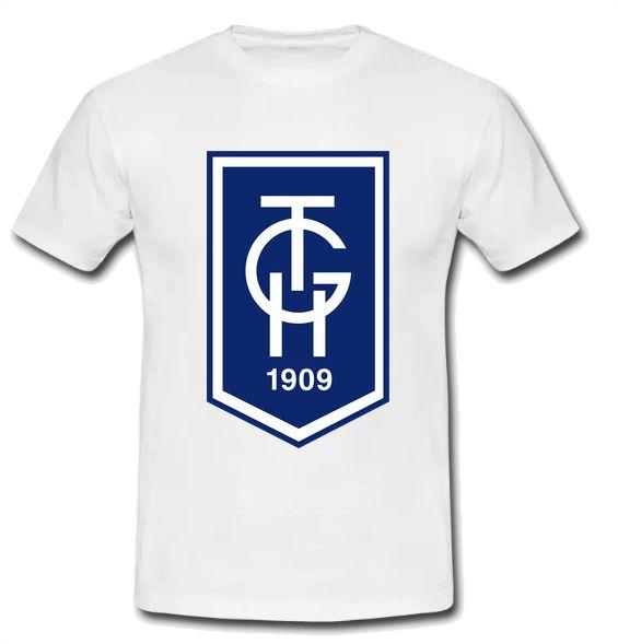 T-Shirt TGH Logo
